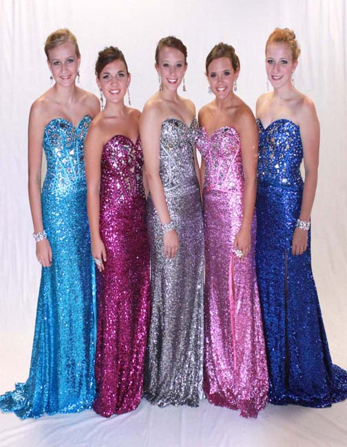 Prom Homecoming- Prom Dresses-Plus Size Prom Dresses ...