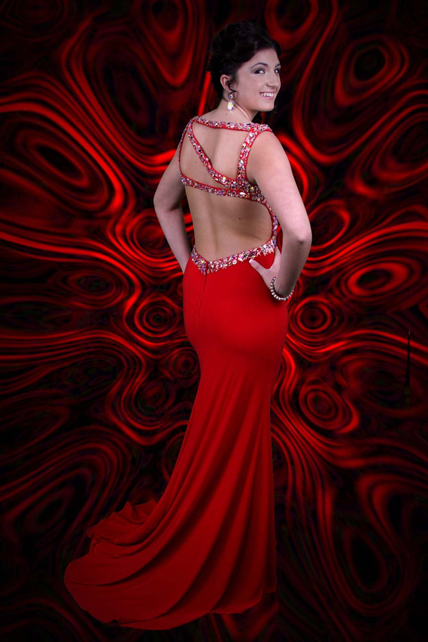 HD wallpapers plus size prom dresses in baltimore md