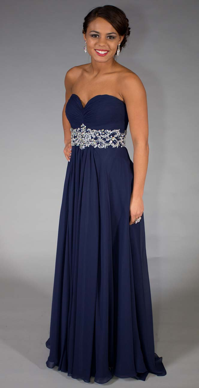 Prom Homecoming- Prom Dresses,Plus Size Prom Dresses,MarylandLily\'s ...