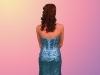 prom_dresses_maryland_baltimore