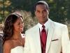 Bridesmaids dresses, Mothers Dresses, Tuxedo Rentals