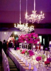 Wedding Dresses,Bridal Gowns,Maryland,Plus Size