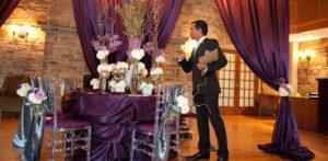 Day of Wedding Coordinator,Wedding Gowns,Plus Size, Maryland