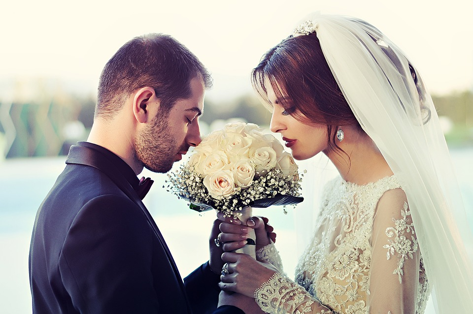 Top 3 Wedding Trends to Incorporate into Your Big Day