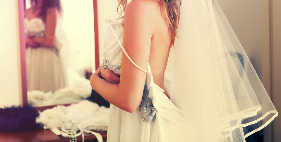 Tips to Assist You with Selecting the Shapewear for Your Wedding