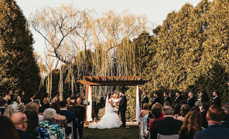 barn wedding venues in delaware