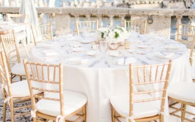 5 Top Baltimore Wedding Venues